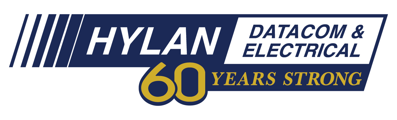 Hylan Group